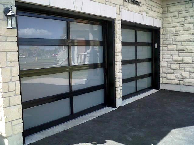 New doors gm garage doors for 18 x 8 garage door prices